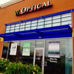 W. Optical in Grand Rapids MI